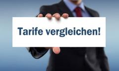 tarife-fuer-handy-vergleich