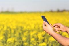 Samsung Galaxy S21 und Co. – Smartphone-Trends 2021 im Überblick!